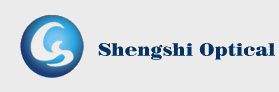 Wuhan Shengshi Optical Technology Co.,Ltd